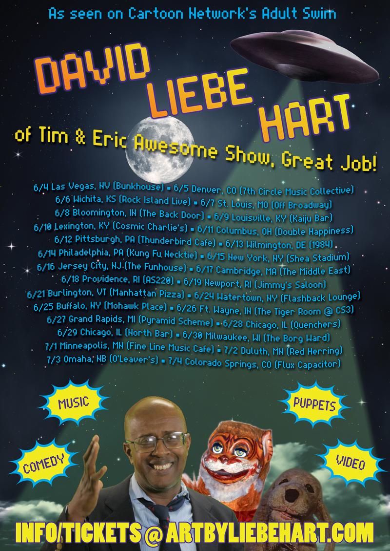 DLH-us-tour-poster