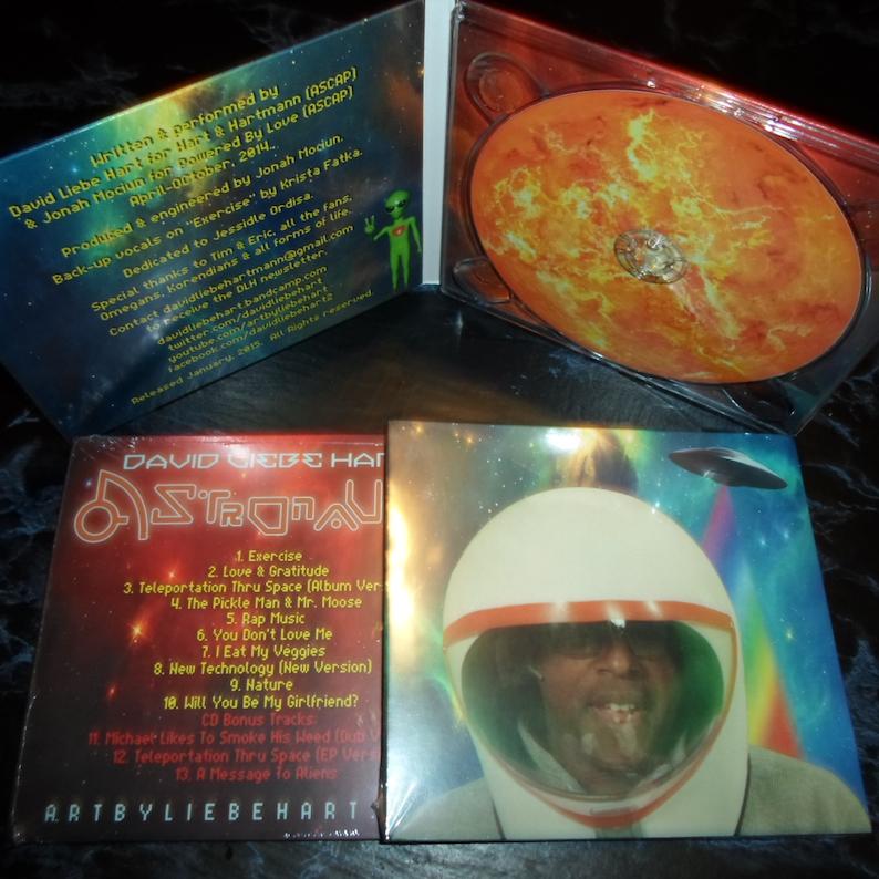 astronaut_cd