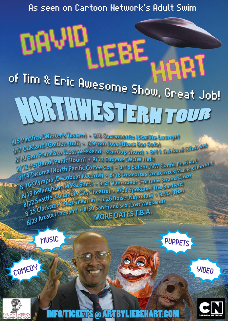 DLH-northwest-tour-poster